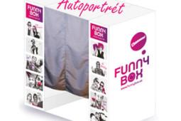 fotobudka-funnybox-300x250