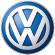 Volkswagen logo a Funnybox